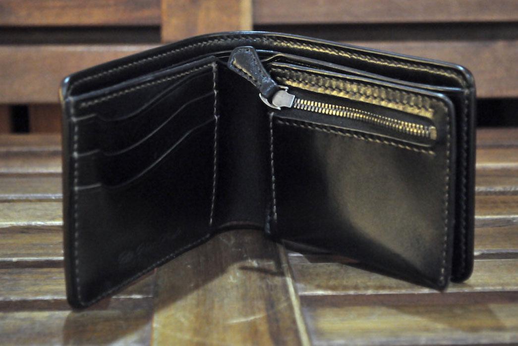 tfh-cordovan-wallet