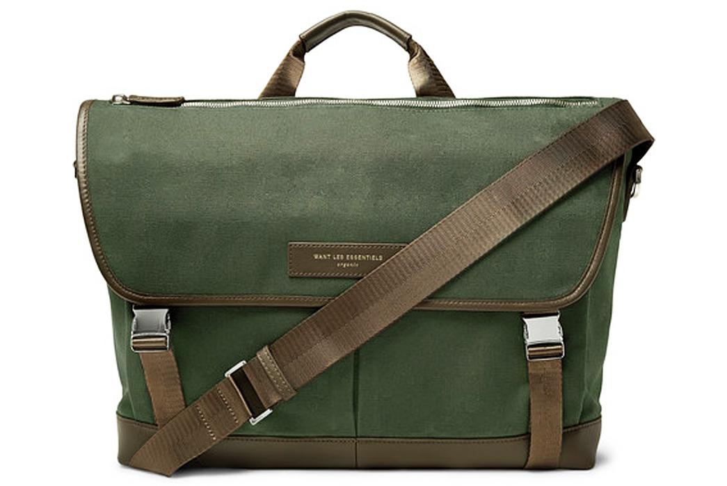 want-les-essentiels-jackson-canvas-messenger-bag