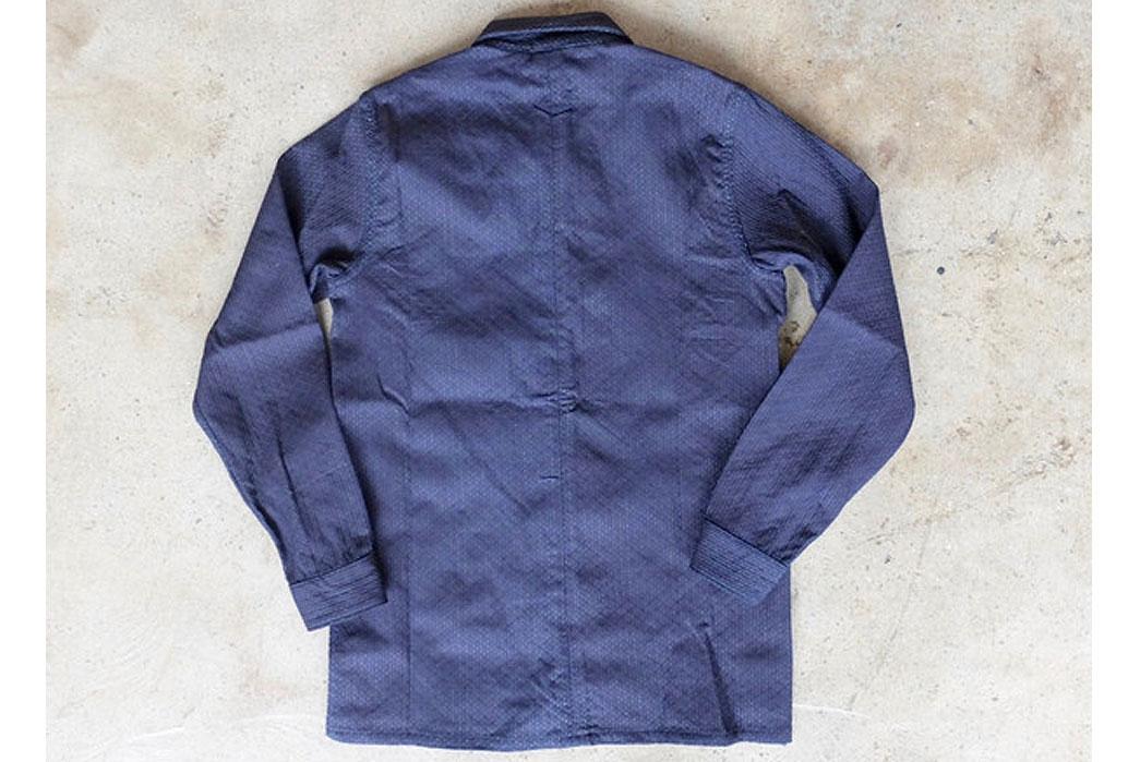 3sixteen-Sashiko-Indigo-Work-Jacket-back