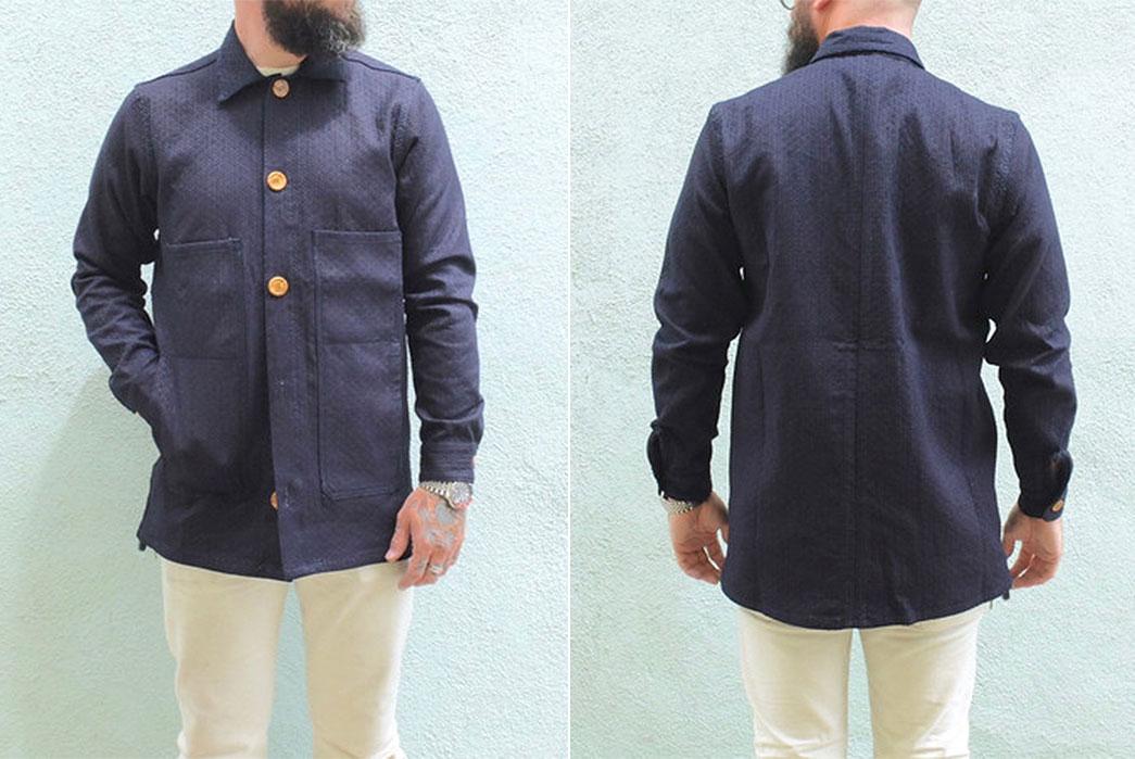 3sixteen-Sashiko-Indigo-Work-Jacket-fit