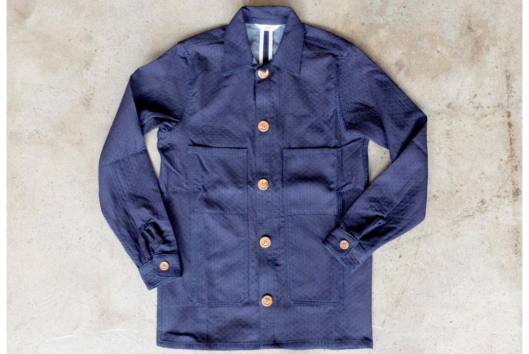 3sixteen-Sashiko-Indigo-Work-Jacket-front