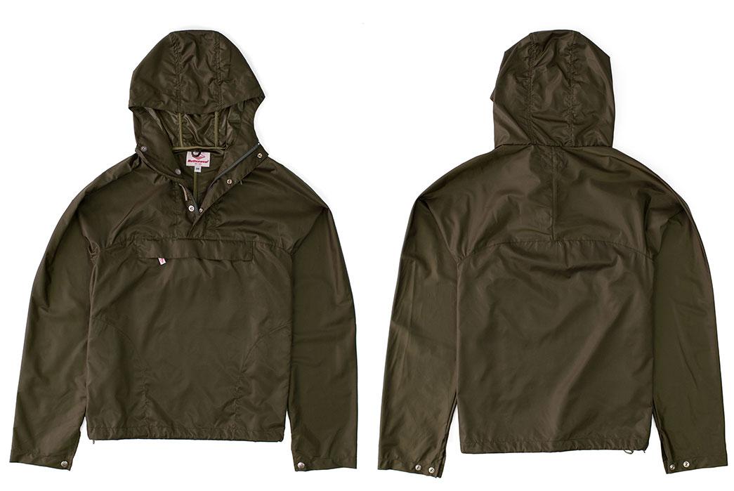 Battenwear-x-Ace-Hotel-Packable-Ripstop-Anorak