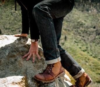Chrome-Industries-Wyatt-8%-Dyneema-Blend-Denim-Five-Pocket-Jeans-lifestyle