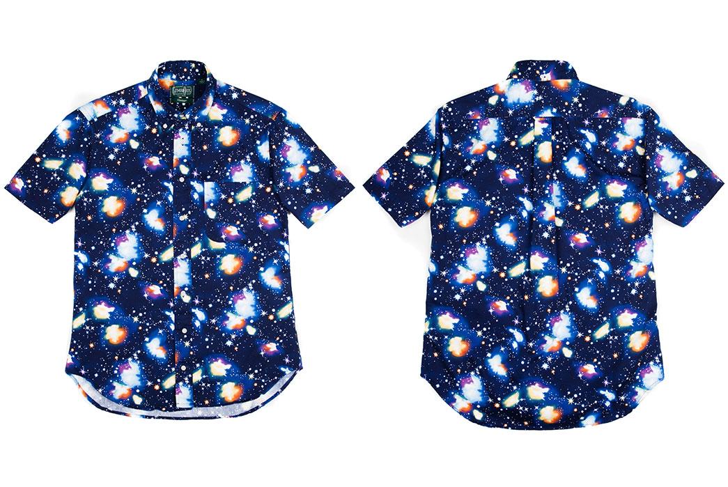 Gitman-Vintage-Short-Sleeve-Big-Banger-Shirt-Front-and-Back