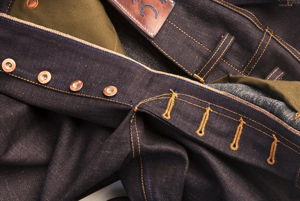 JWJ-Brand-Blue-U-Dark-Warp-11.5oz.-Jeans-continuous-fly