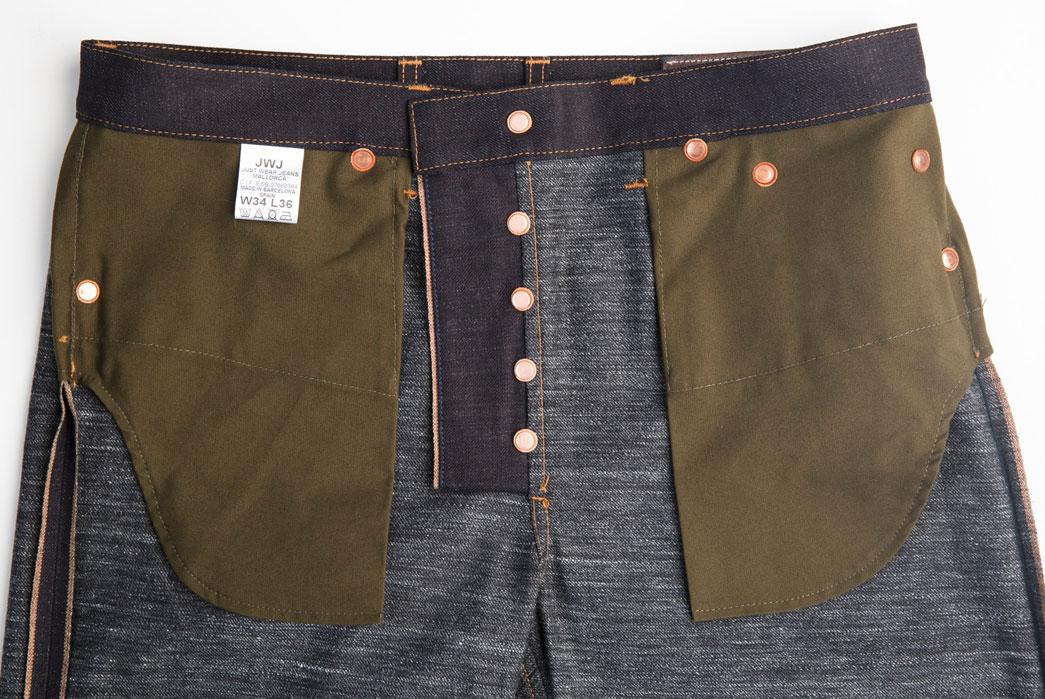 JWJ-Brand-Blue-U-Dark-Warp-11.5oz.-Jeans-pocket-bags
