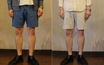 Japan-Blue-Dobby-Stripe-Indigo-and-Natural-Shorts-fit