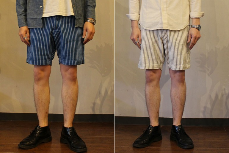 Japan-Blue-Dobby-Stripe-Indigo-and-Natural-Shorts-fit</a>