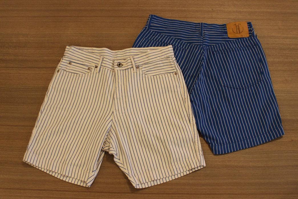 Japan-Blue-Dobby-Stripe-Indigo-and-Natural-Shorts