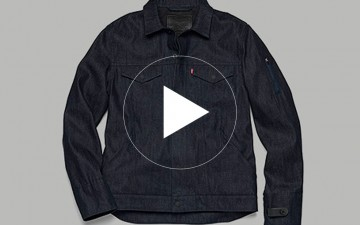 Levi's-Commuter-x-Google-Jacquard-Trucker-Jacket