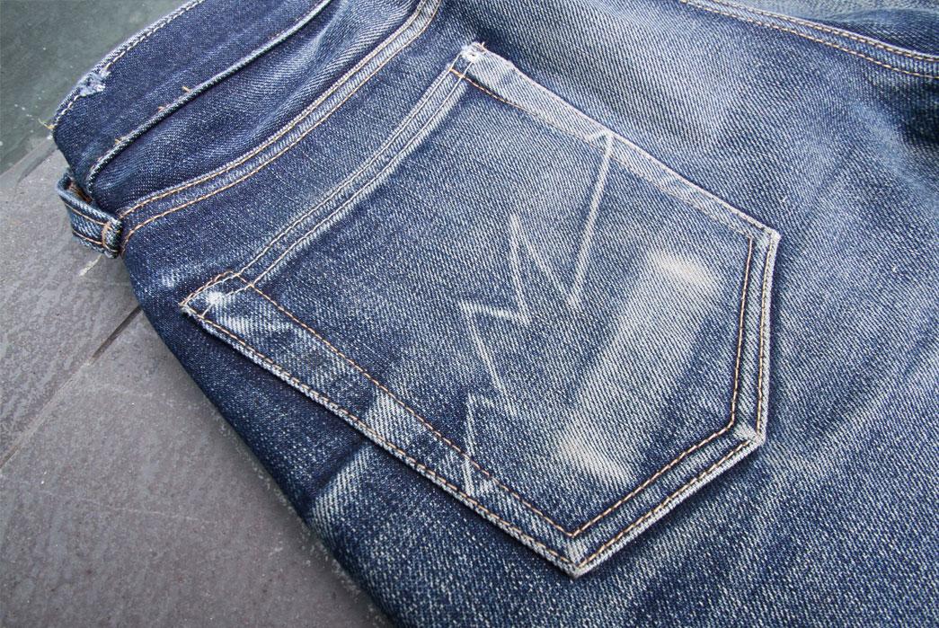 Mischief-Denim-The-Iron-Label-Type-SL-002-back-pocket
