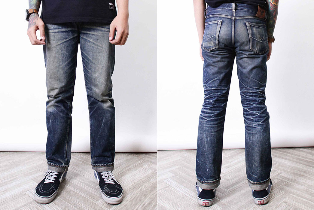 Mischief-Denim-The-Iron-Label-Type-SL-002-front-and-back-fit