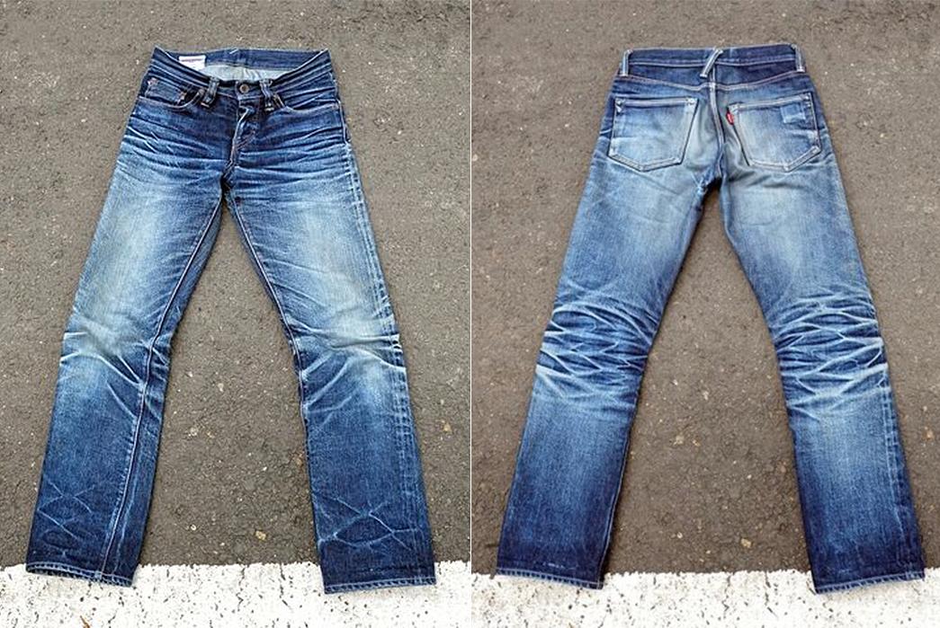 NBDN-Japanese-Akita-Hachiko-TJA501XX-front-and-back-flat