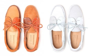 New-England-Outerwear-x-Engineered-Garments-Moc-Camp-Shoes