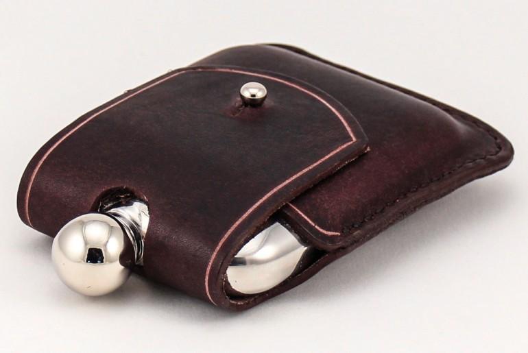 Slightly-Alabama-Leather-Wrapped-River-Flask</a>