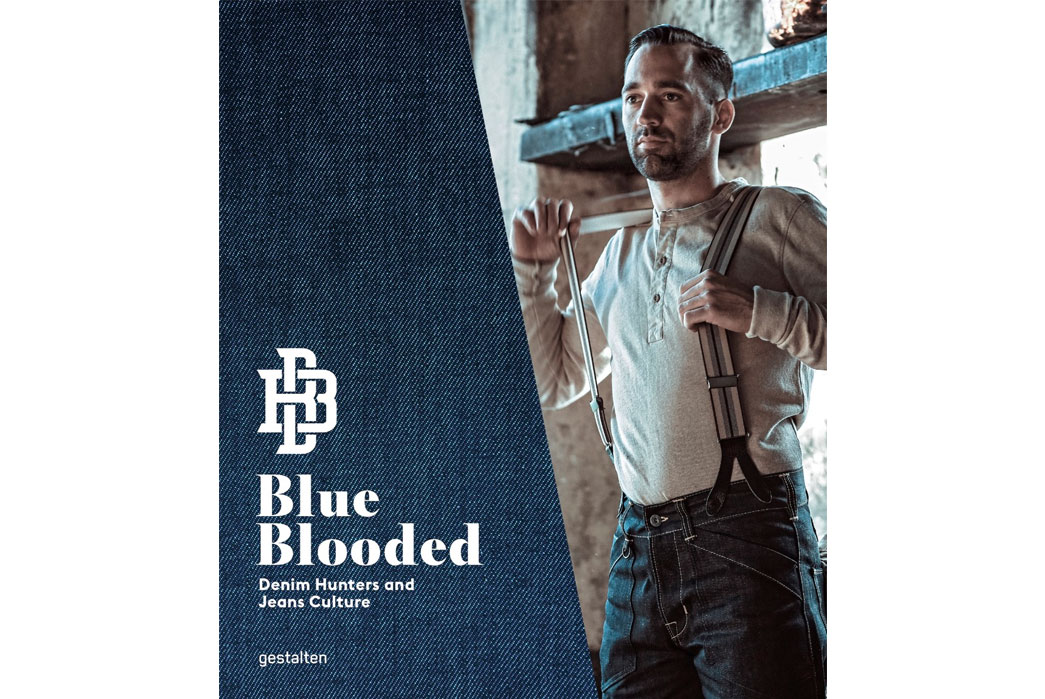 blue-blooded-book