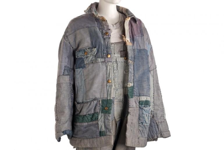 lee-chore-coat</a>