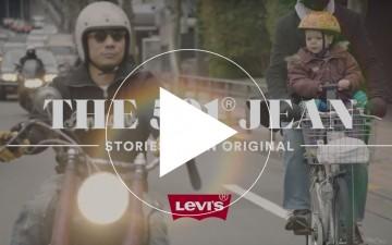 levis-501-japan