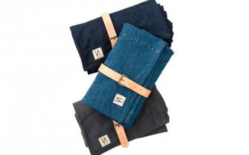 nudie-jeans-ture-denim-picnic-blanket