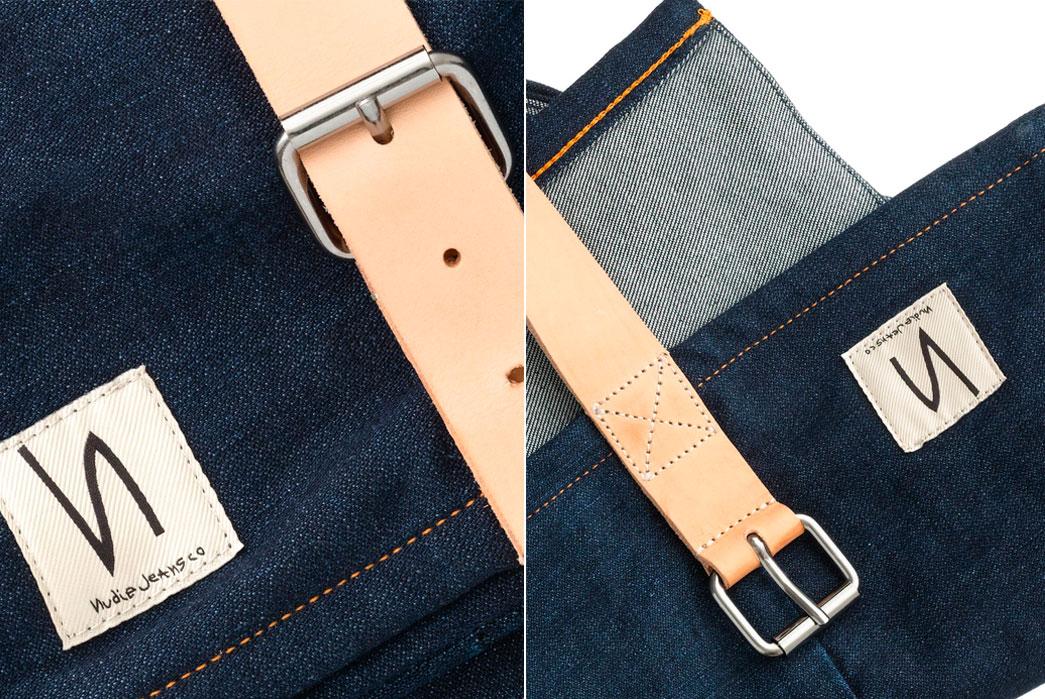 nudie-jeans-ture-denim-picnic-blanket-detail