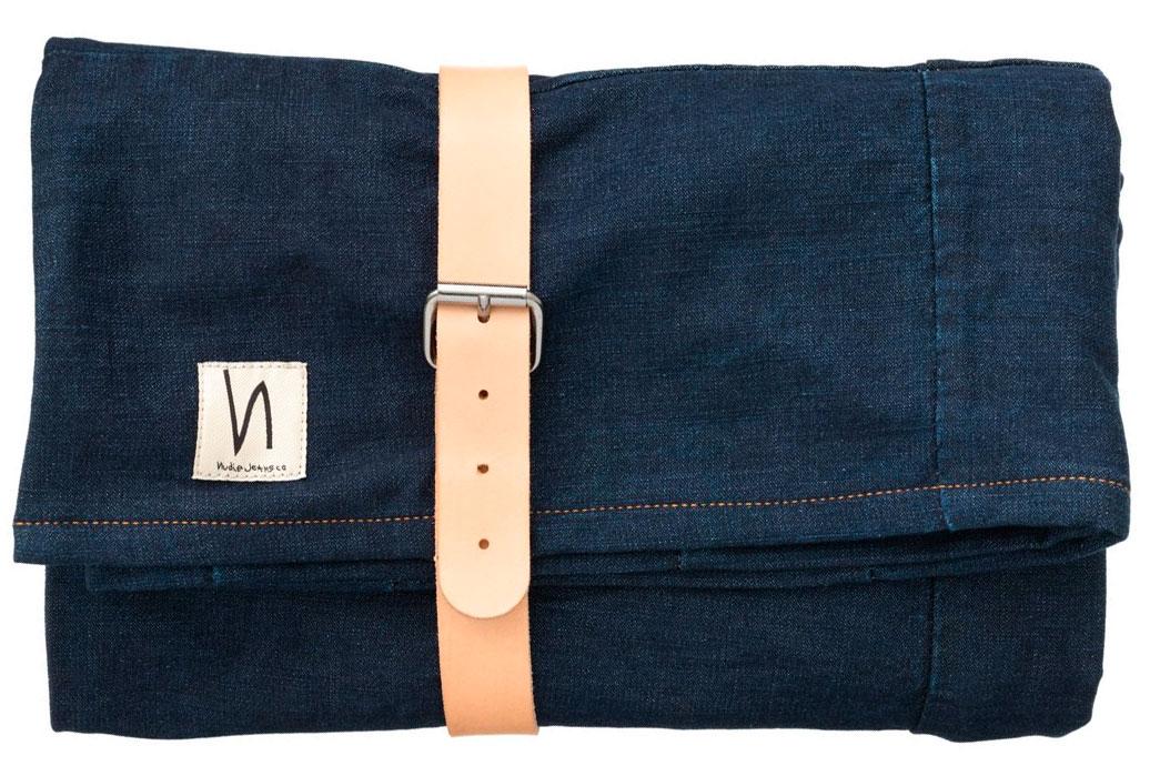 nudie-jeans-ture-denim-picnic-blanket-full