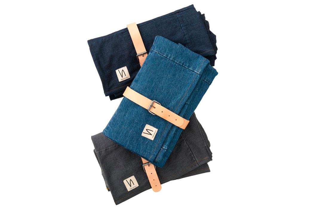 nudie-jeans-ture-denim-picnic-blanket