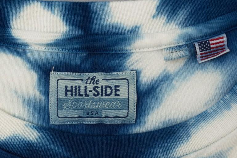 the-hill-side-x-buaisou-Hand-Dyed-Shibori-T-Shirt,-Natural-Indigo-closeup</a>