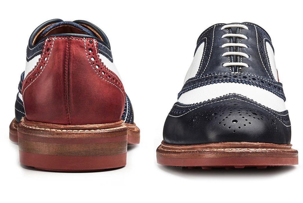 Allen-Edmonds-The-1776-dress-shoe-Front-back