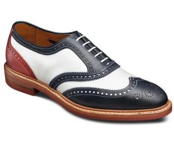 Allen-Edmonds-The-1776-dress-shoe-Overside