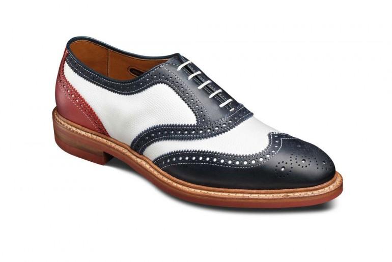 Allen-Edmonds-The-1776-dress-shoe-Overside</a>