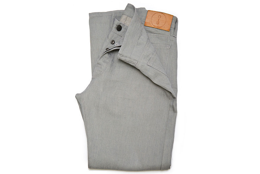 American-Trench-Cotton-&-Linen-Jeans-Shockoe-Atelier-x-American-Trench-Folded