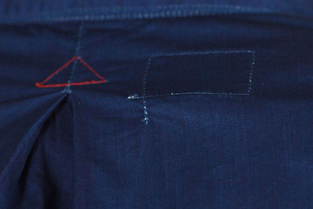 Anachronorm-Indigo-PO-SS-Shirt-Cloth