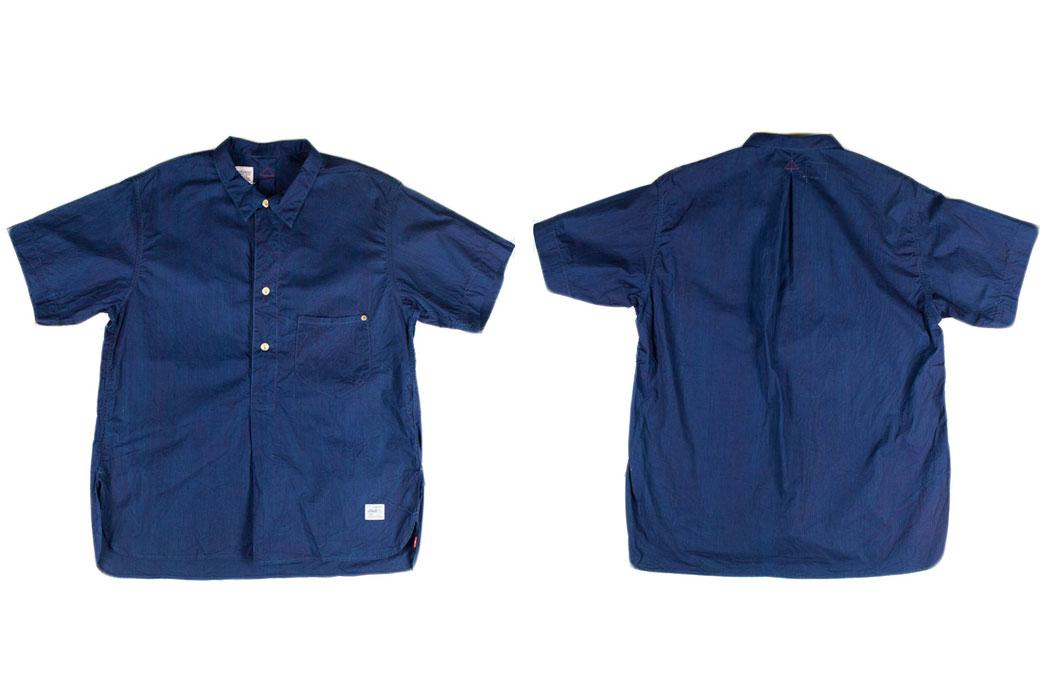 Anachronorm-Indigo-PO-SS-Shirt-Front-Back