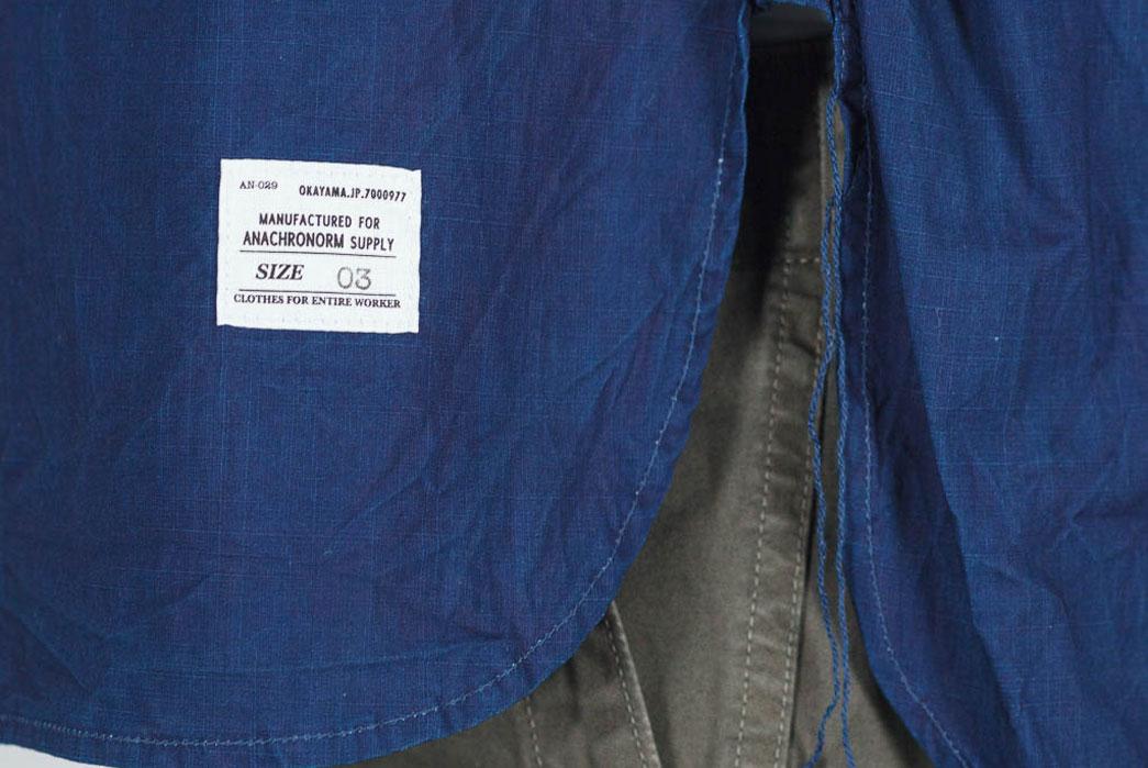 Anachronorm-Indigo-PO-SS-Shirt-Patch