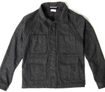 Apolis-Coated-Wool-Chore-Coat-Front