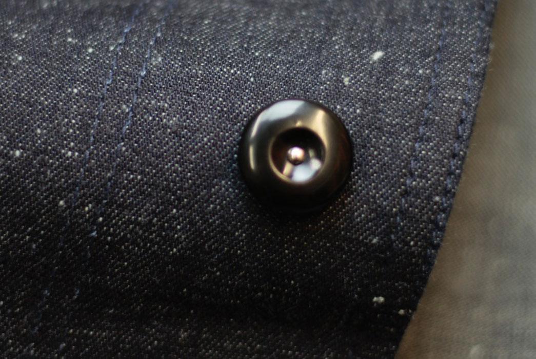 Dawson-Denim-Deck-Jumper-DD05-10OZ-Neppy-2X1-Button