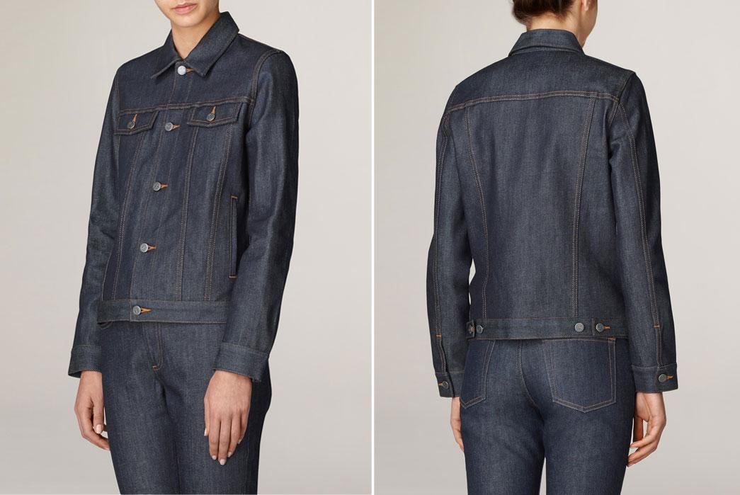 Denim-Brandy-Jacket-Front-Back