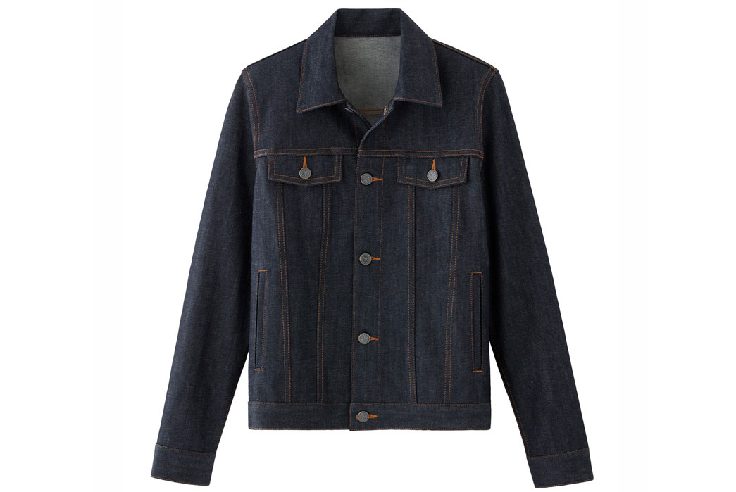 Denim-Brandy-Jacket-Front