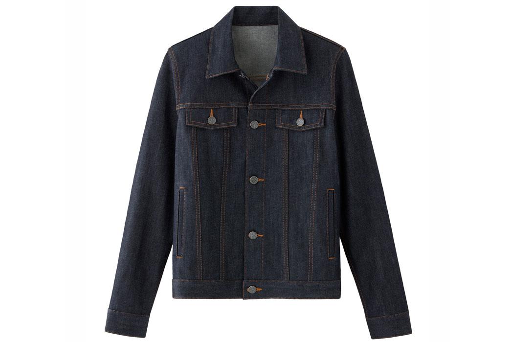 Denim-Brandy-Jacket-Front