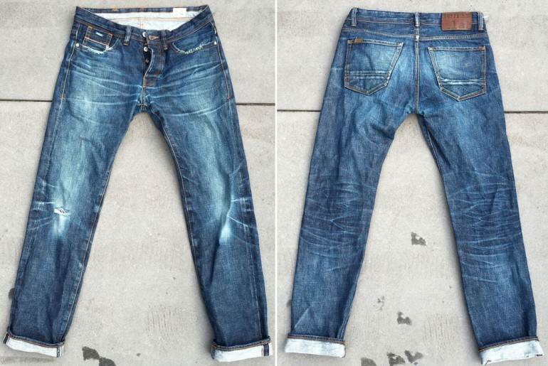 Denim.Lab-Regular-Kuroki-Prototype-Front-Back</a>