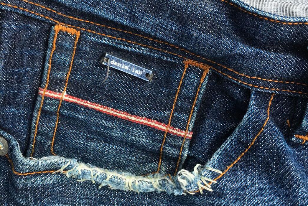 Denim.Lab-Regular-Kuroki-Prototype-Pocket