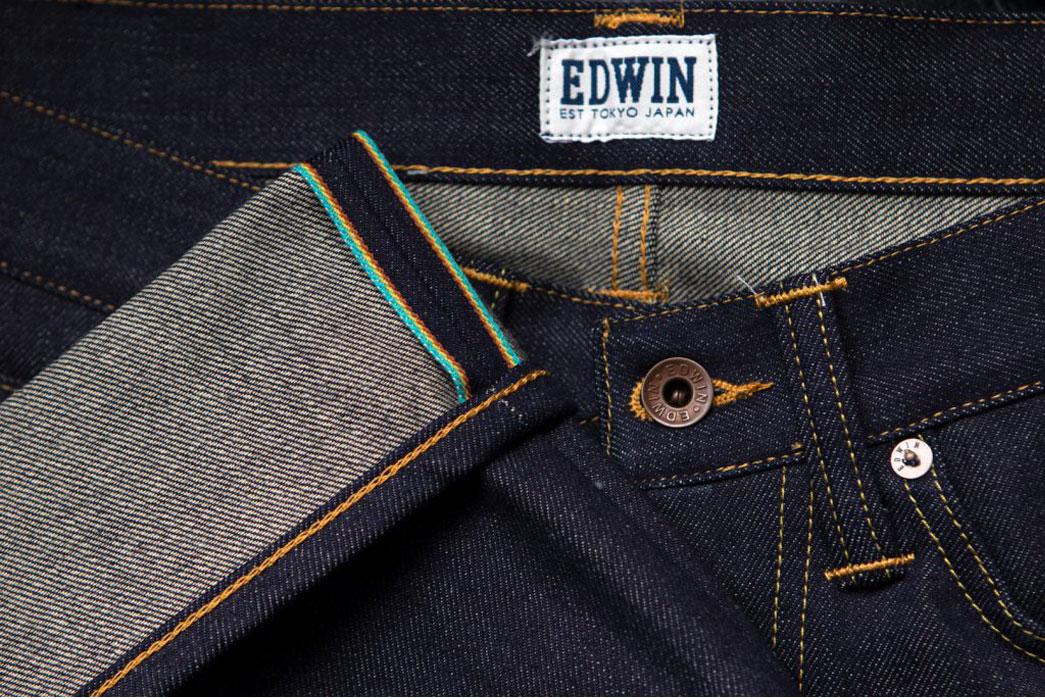 Edwin-Cultizm-x-Edwin-ED-47-63-Rainbow-Selvage-Button
