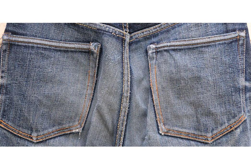 Eternal-811-Back-Pocket