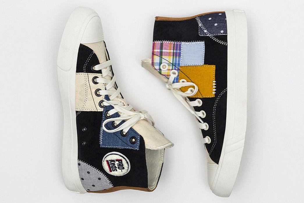 Footpatrol-x-Pro-Keds-Patchwork-Royal-Hi-Sneakers-1