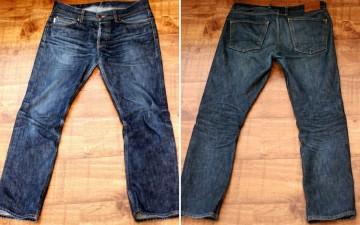 Howies-Kuroki-Jeans-Front-Back