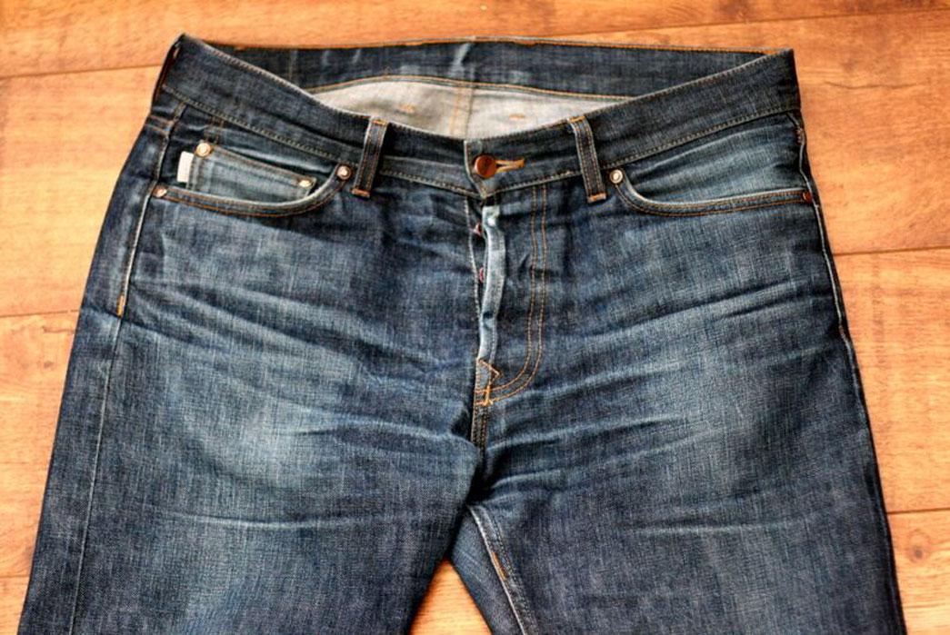Howies-Kuroki-Jeans-Front-Pockets