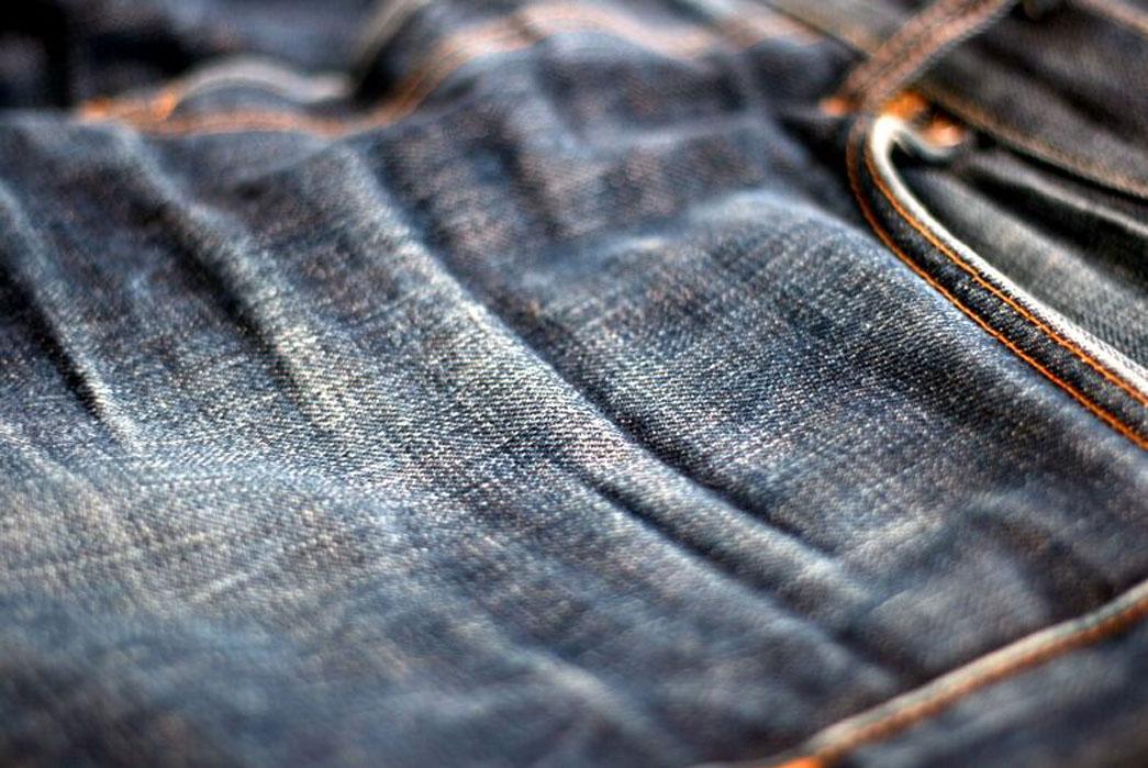 Howies-Kuroki-Jeans-Pocket
