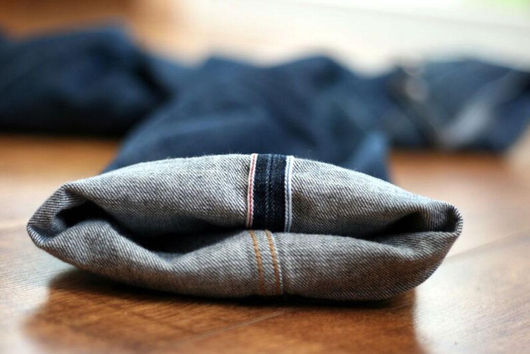 Howies-Kuroki-Jeans-Selvedge