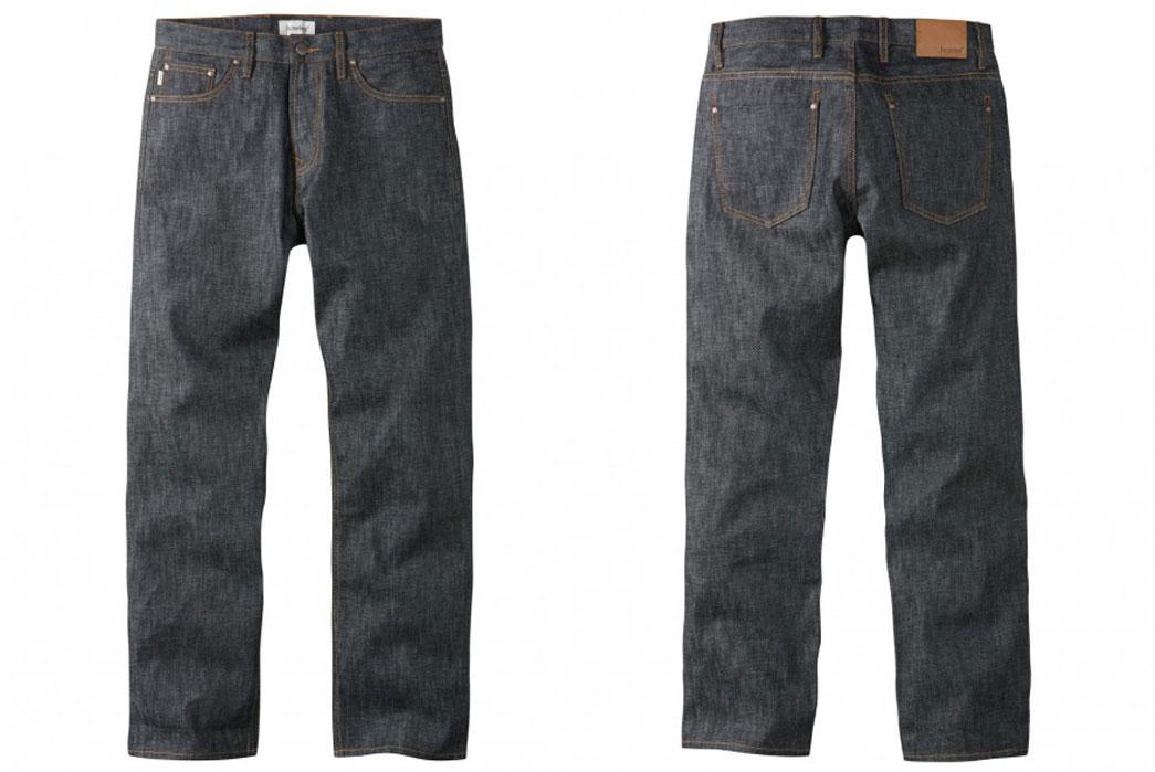 Howies-Kuroki-Jeans-ref