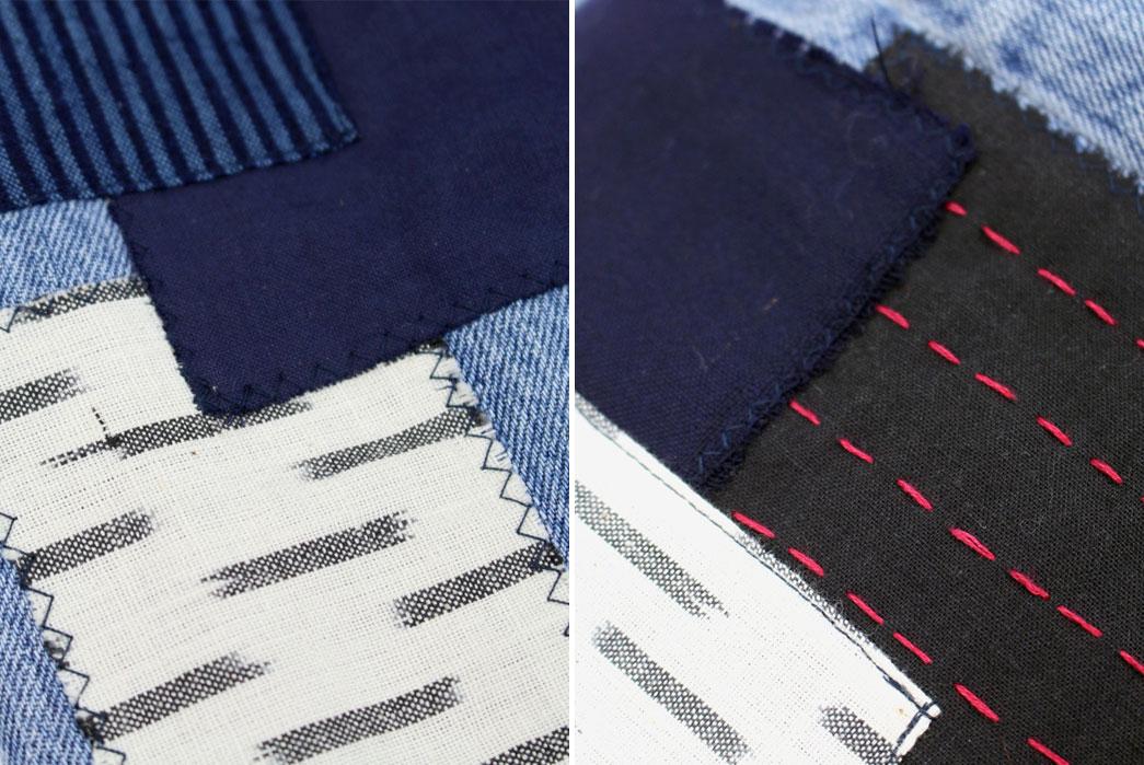 Kiriko-Boro-Levi's-501-vintage-boro-patched-denim-03-Patch